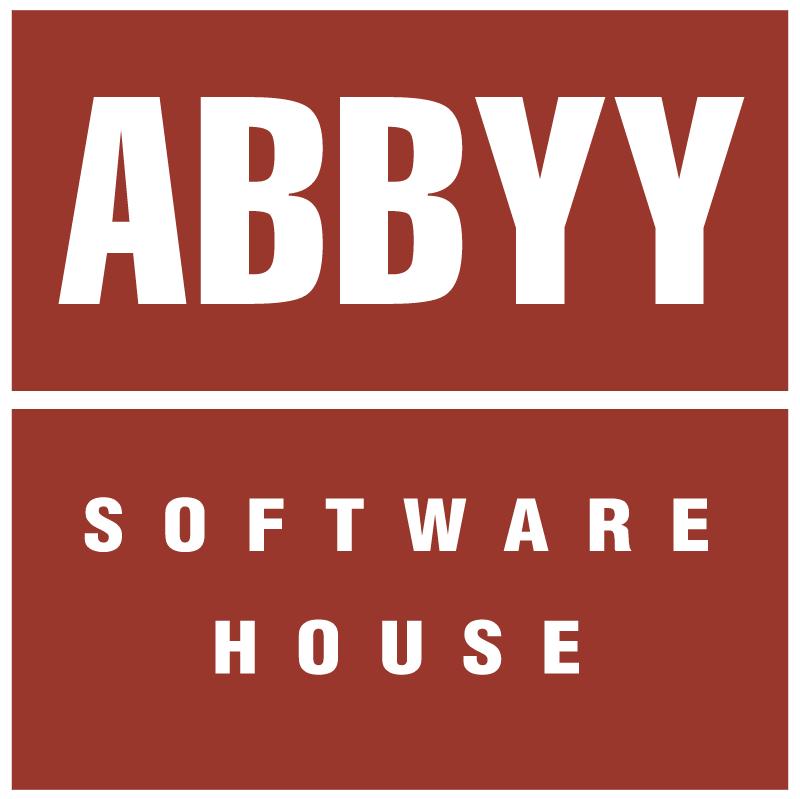 ABBYY vector