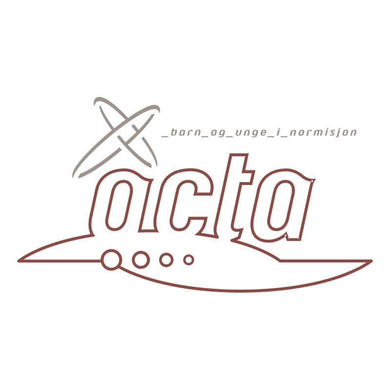 Acta 40437 vector