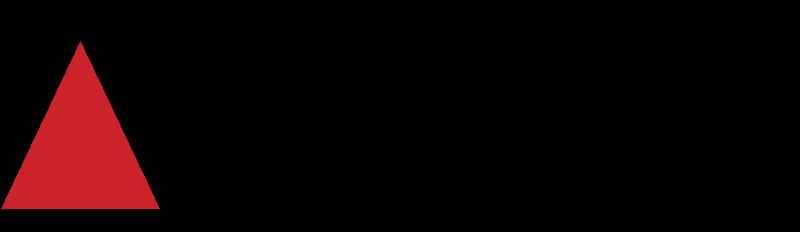 ACTIV vector