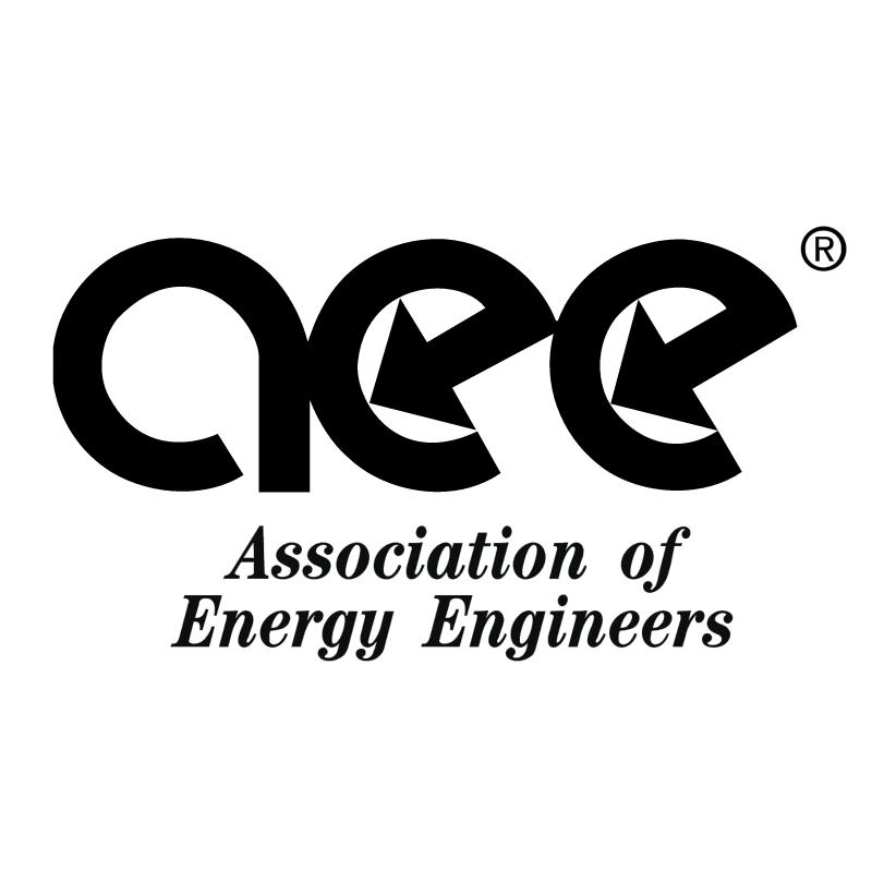 AEE 39335 vector logo