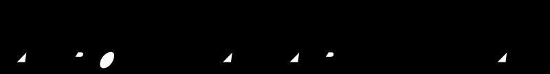 Aerolineas Argentina vector