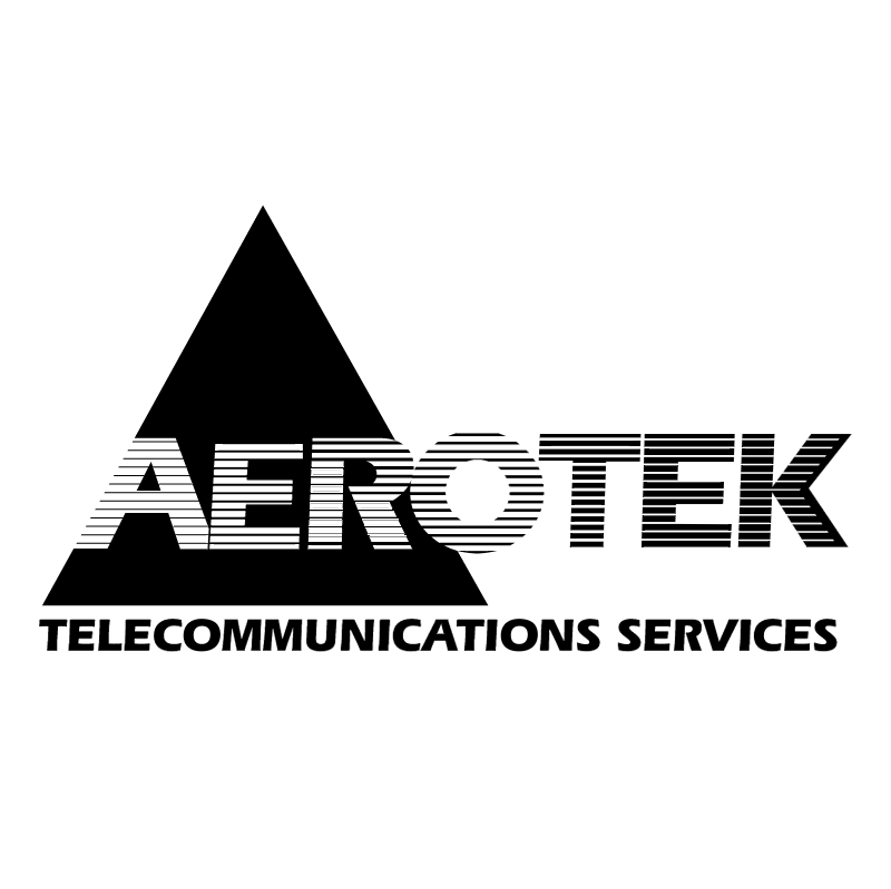 Aerotek vector