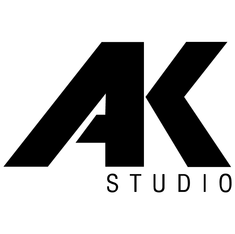 Ak Studio 14905 vector