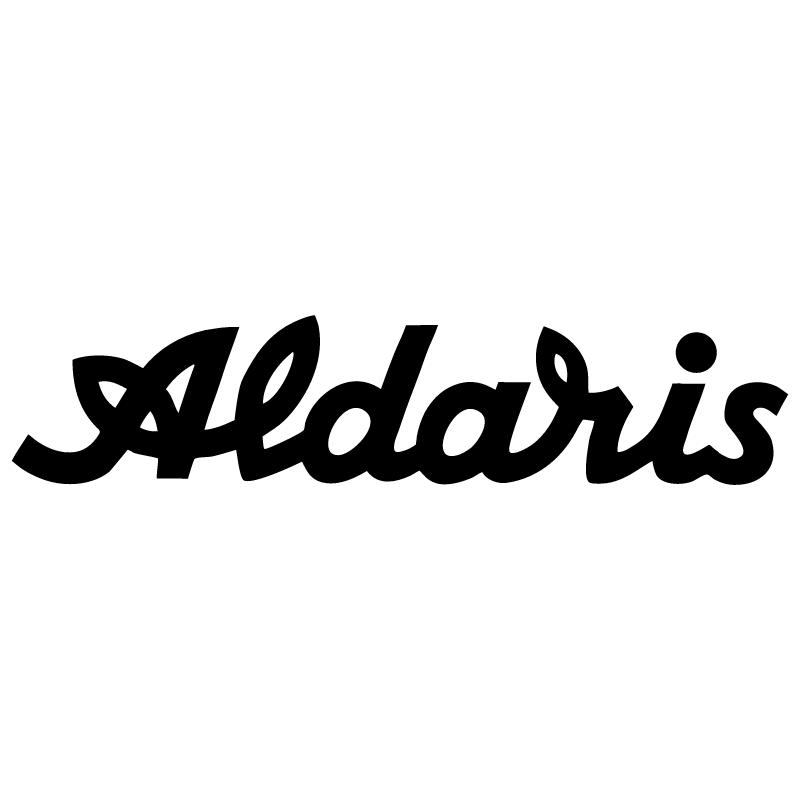 Aldaris 590 vector