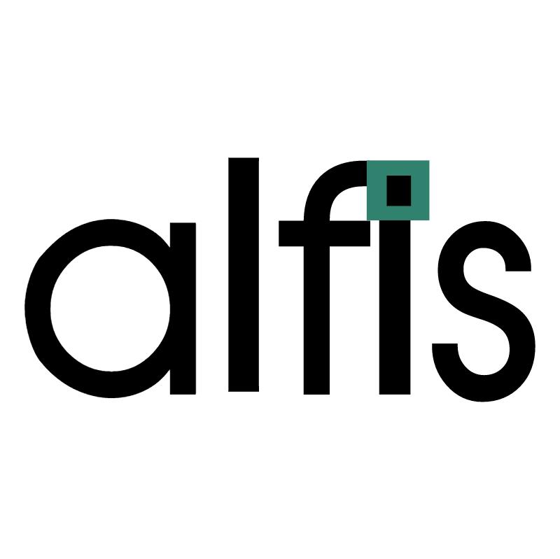 Alfis vector