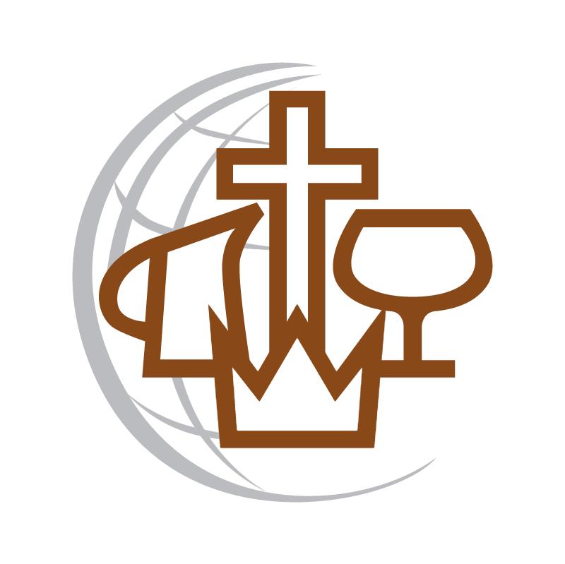 Alianza Cristiana y Misionera 61355 vector