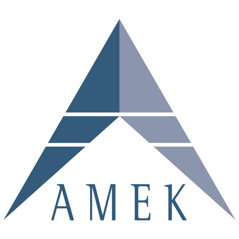 Amek 10872 vector
