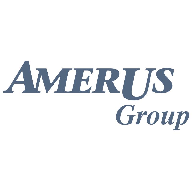 AmerUs 23079 vector