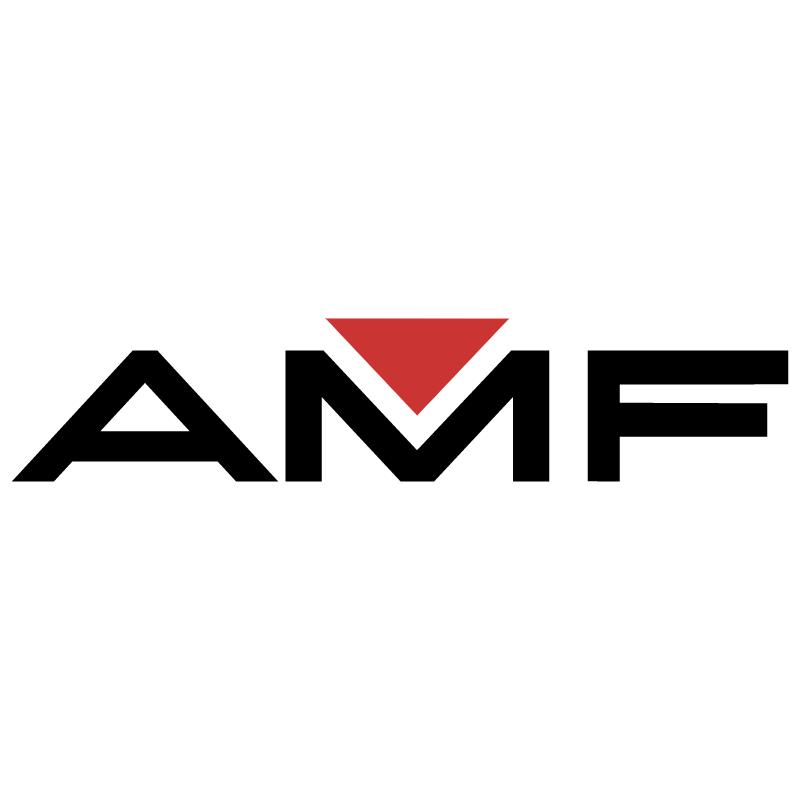 AMF 485 vector