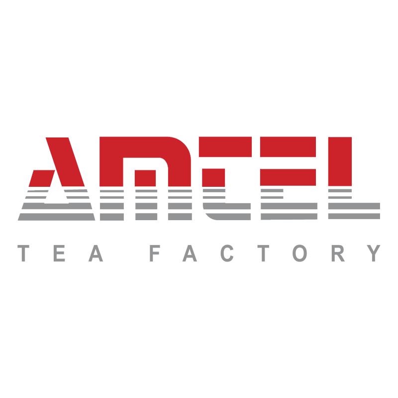 Amtel vector