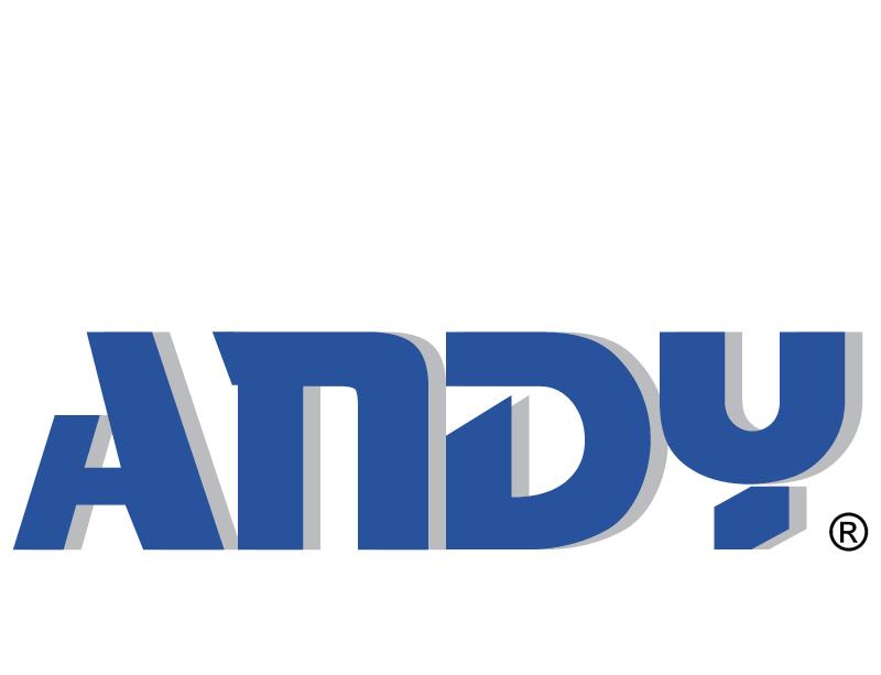 Andy 14988 vector
