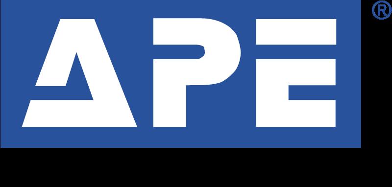 ape1 vector