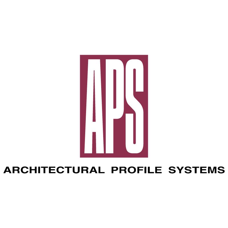 APS 11971 vector