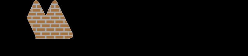 Argamont vector