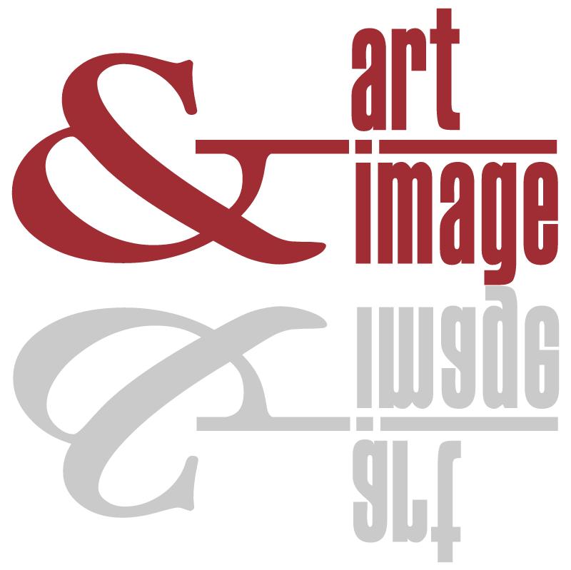 Art & Image 20115 vector