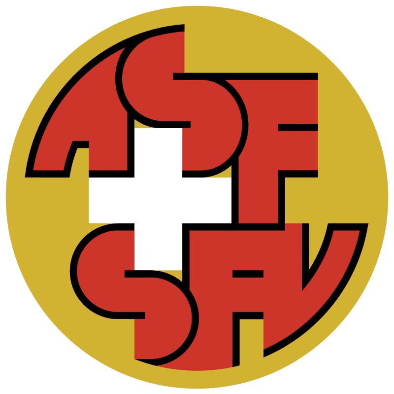 ASF SFV vector