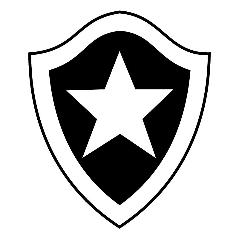 Associacao Atletica Botucatuense de Botucatu SP vector