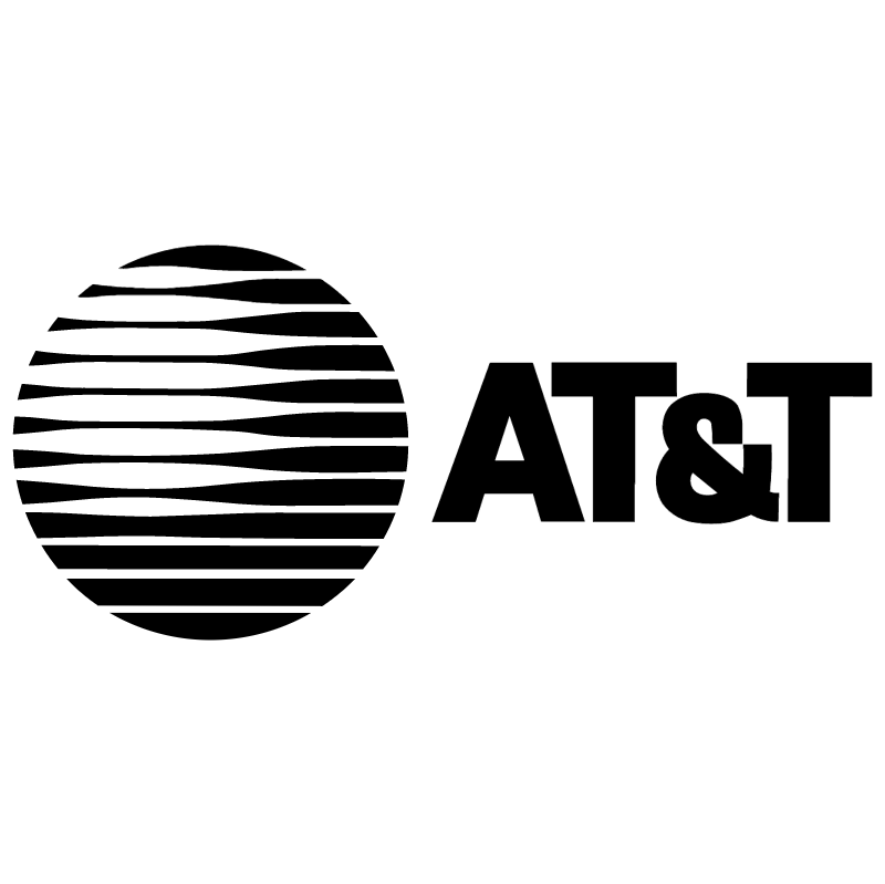 AT&T 19690 vector