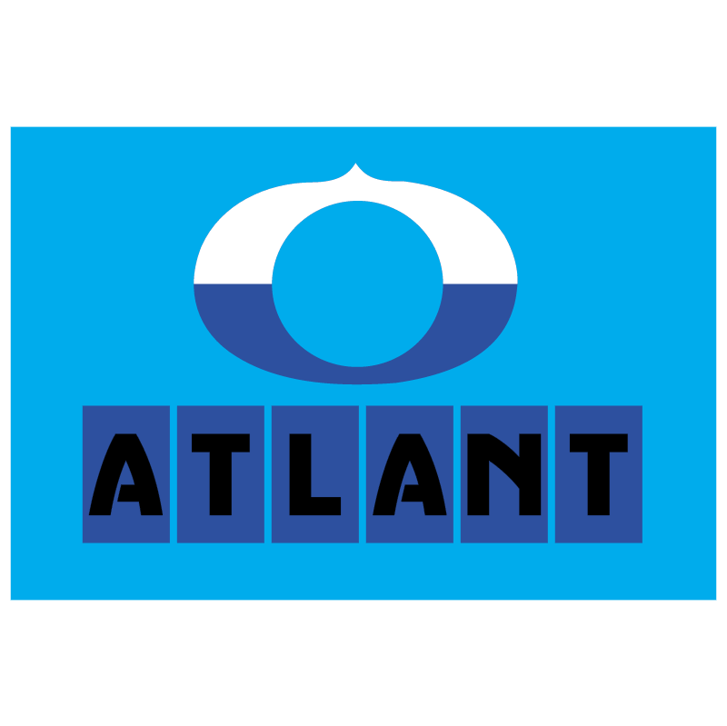 Atlant 29716 vector