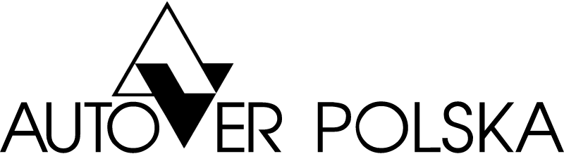 Autover Polska vector