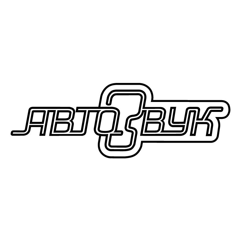 AvtoZvuk vector