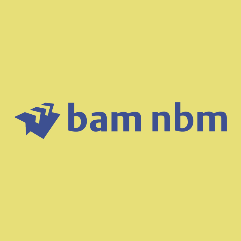 BAM NBM 52882 vector
