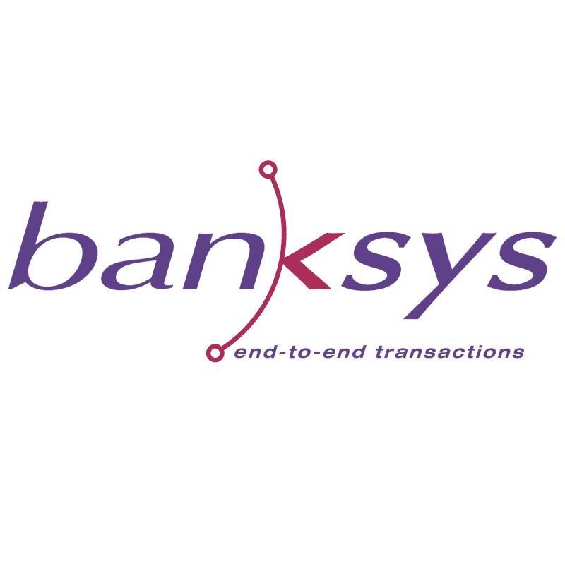 Banksys vector