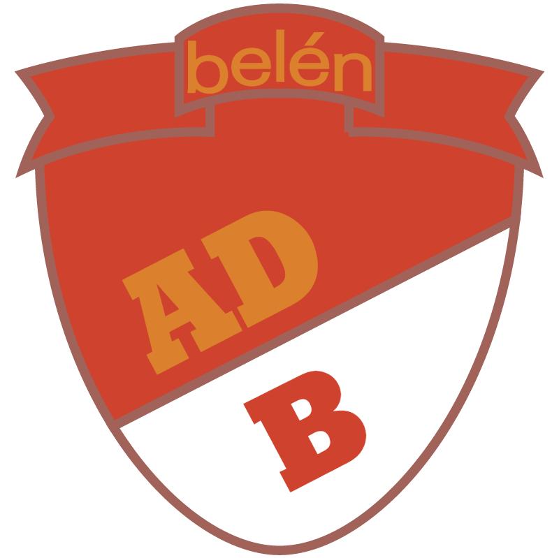 Belemito 7803 vector