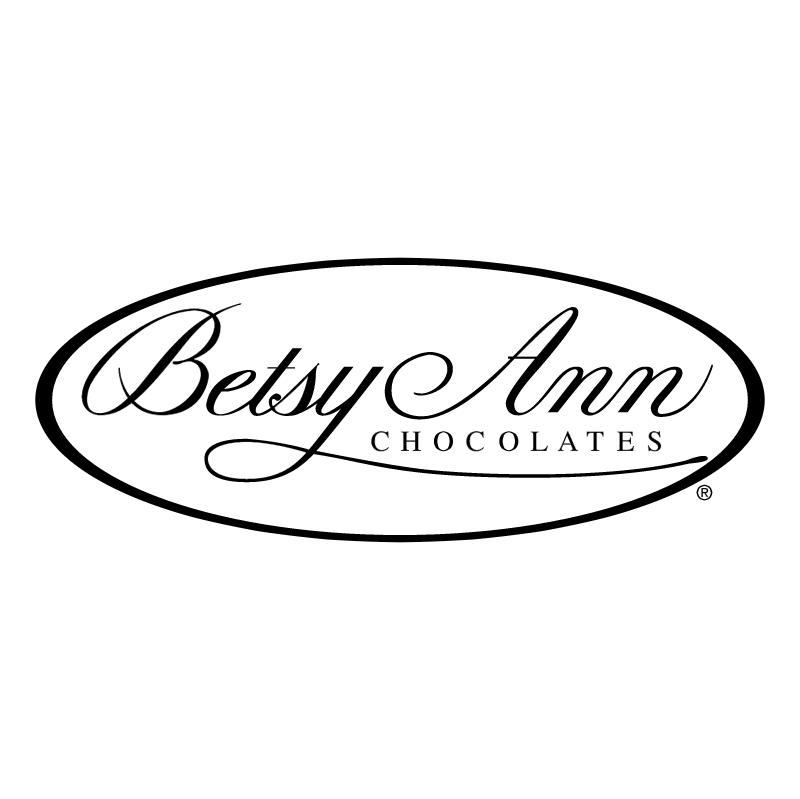 Betsy Ann vector
