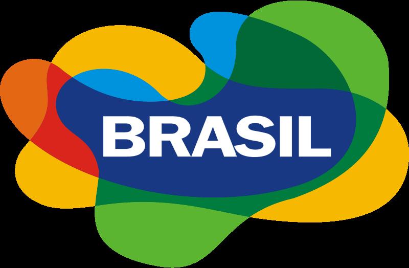 Brasil vector