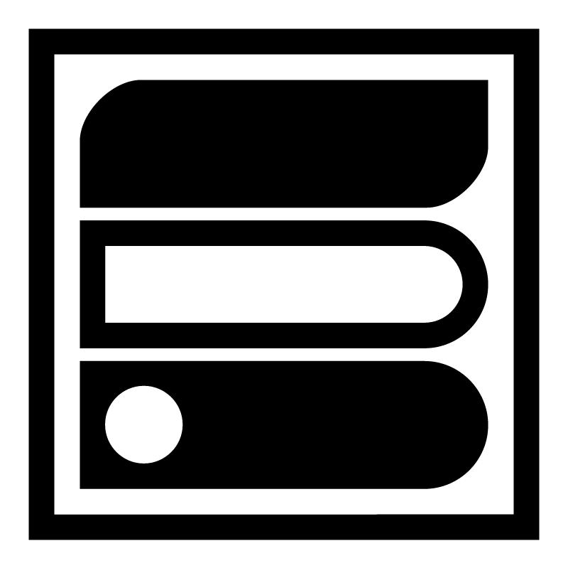 Bruck Ltd vector
