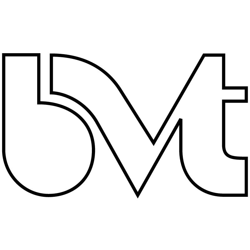 BVT vector