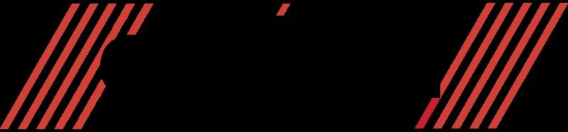 BYG GARANTI ORDNING vector logo