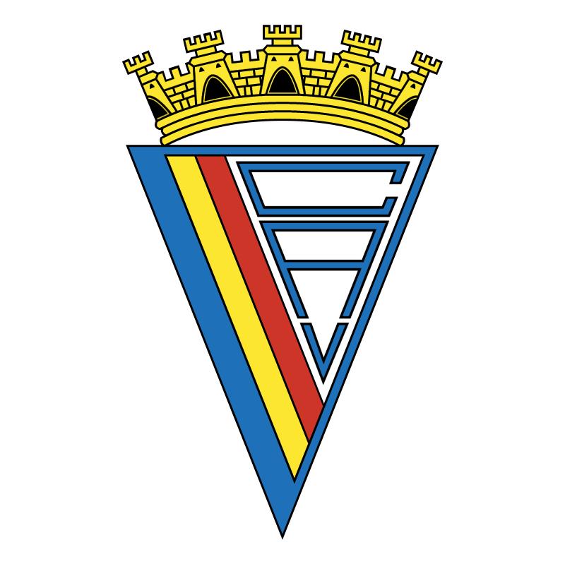 CA Valdevez vector