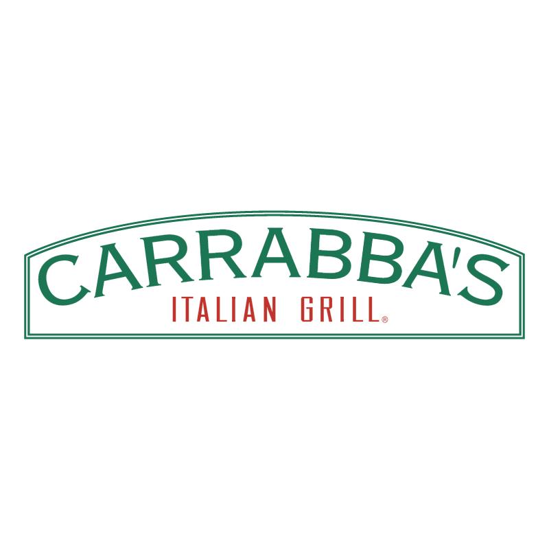 Carrabba's vector
