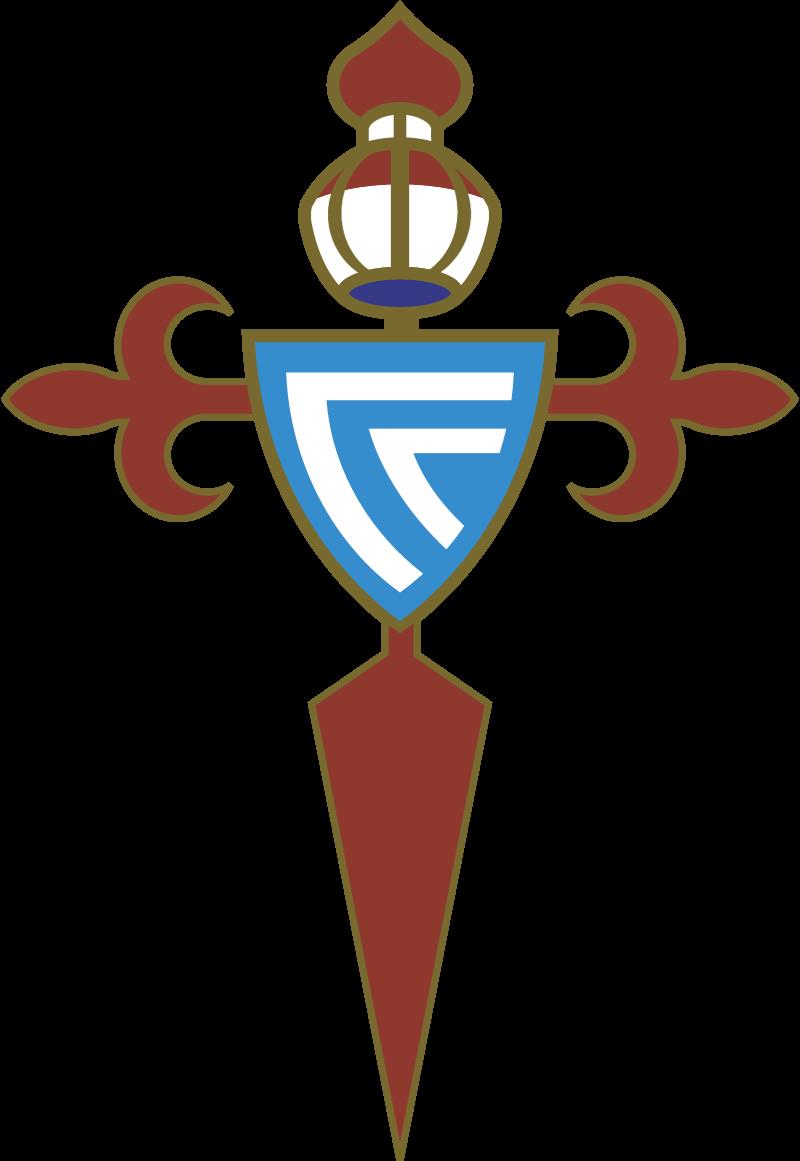 Celta Vigo vector