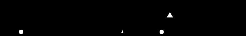 CENTENNIAL COMM vector