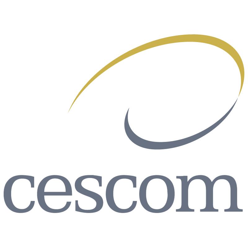 Cescom vector