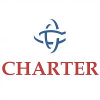 Charter vector