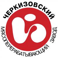 Cherkizovsky 5511 vector