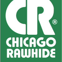 CHICAGO RAWHIDE 1 vector