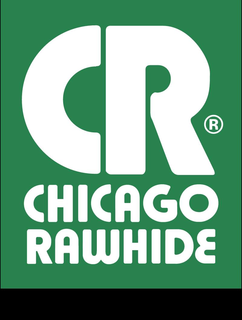 CHICAGO RAWHIDE 1 vector logo