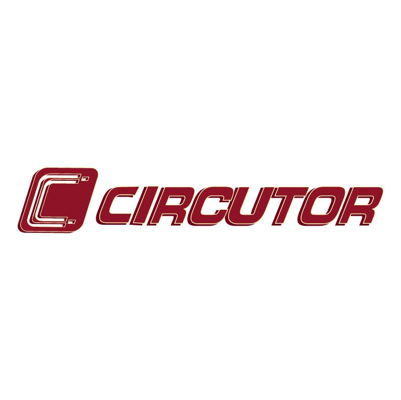 Circutor vector