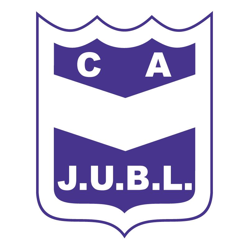 Club Atletico Juventud Unida Benito Legeren de Concordia vector