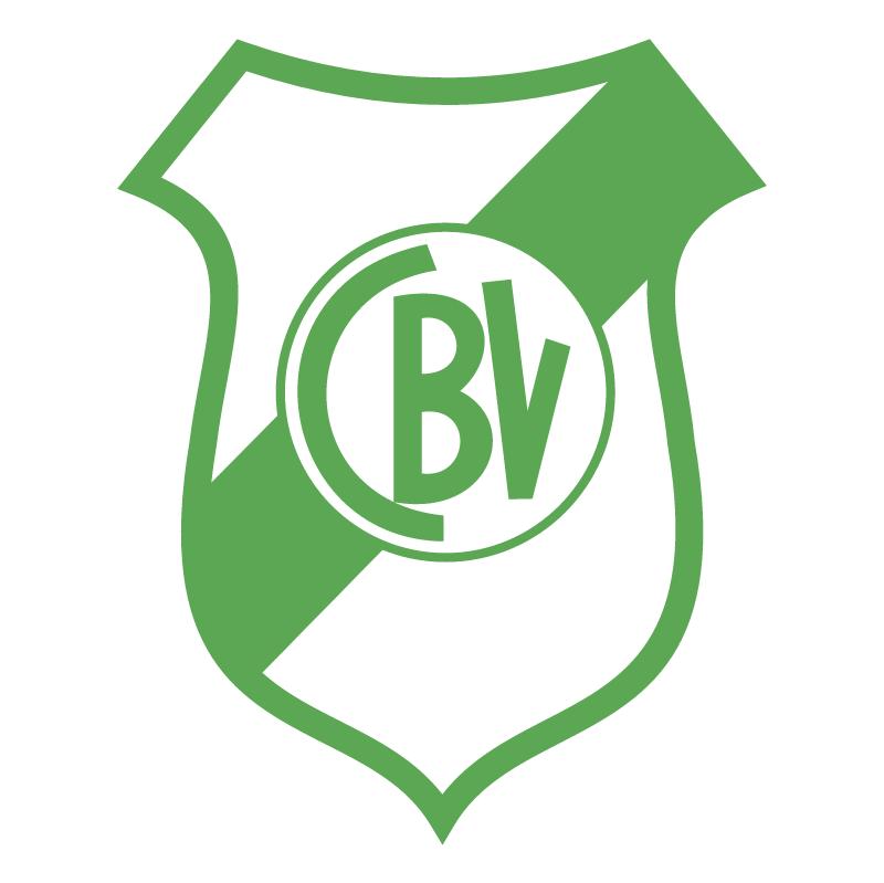Club Bella Vista de Bahia Blanca vector