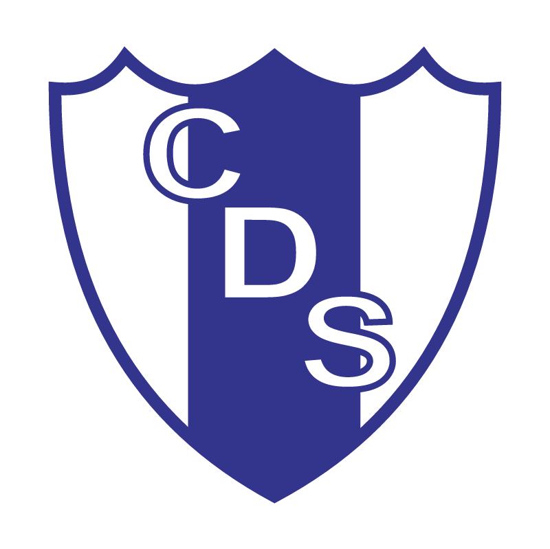 Club Deportes Sur de Florencio Varela vector