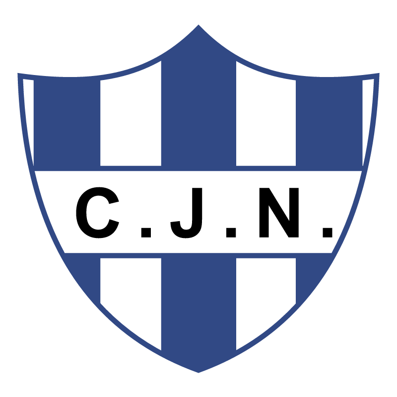 Club Jorge Newbery de Junin vector logo