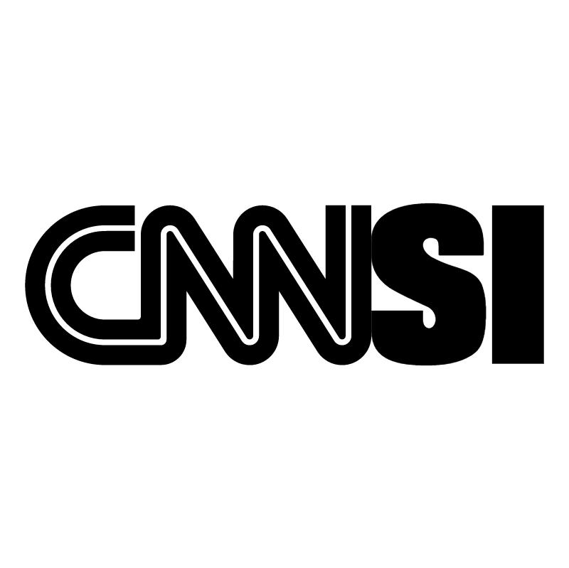 CNNSI vector
