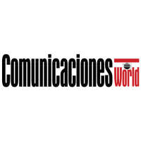 Comunicaciones World vector