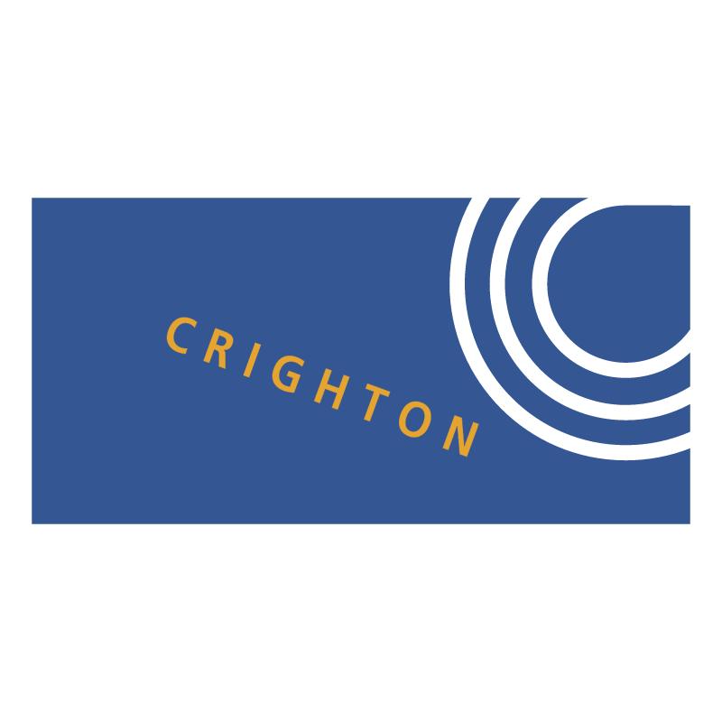 Crighton vector